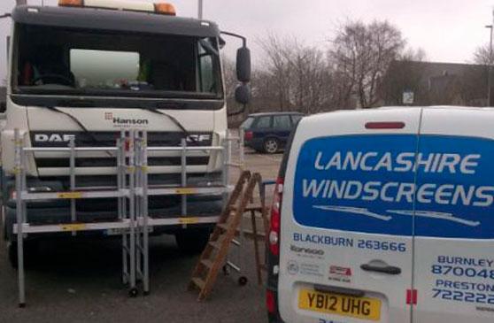 windscreen-scratch&chip-repairs.jpg